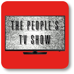 The People's TV Show